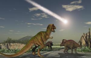 dinosauris