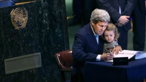 secretari-EUA-John-Kerry-climatic_1564053755_28600883_651x366 (1)