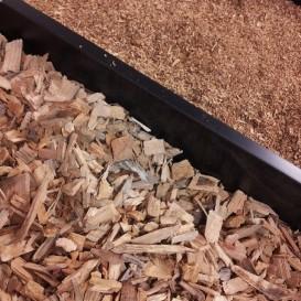 biomasa1