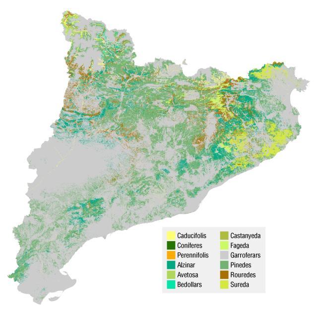 mapa_distribucio_catalunya
