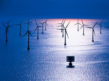 offshore-wind-farm-walp-tw