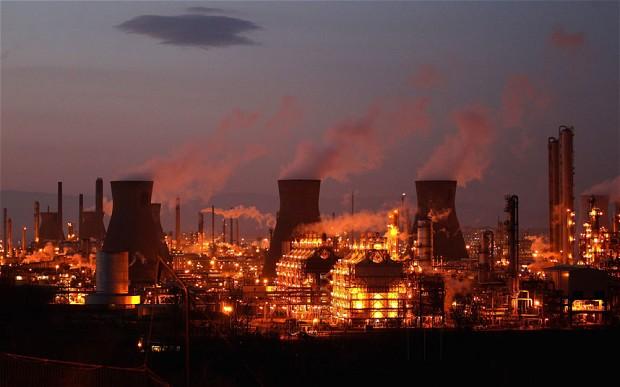 oil-refinery_2181309b