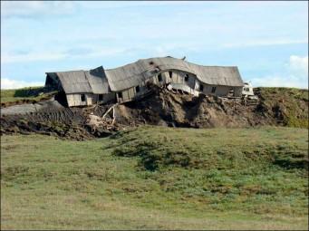 inside_permafrost_destruction
