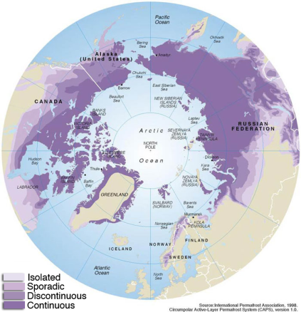 permafrost_distribution_in_the_arctic_large
