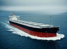 crude-oil-tanker