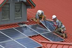 energia-fotovoltaica-2