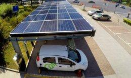 placas-solars-aprcament