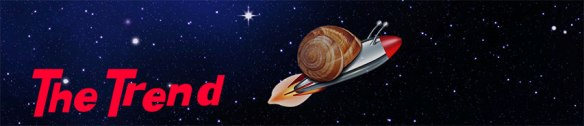 banner_co2-trend_rocket-snail_853x185